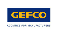 Gefco Italia spa - Logistics for Manufacturers
