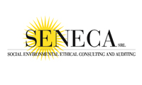 Seneca - Social Environmental Ethical Consulting and Auditing